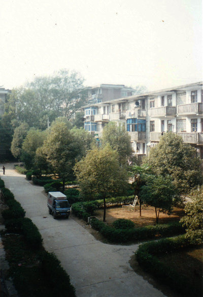 yueyang-college-teachers-apartments